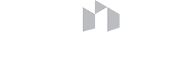 BosseMattingly Logo - White