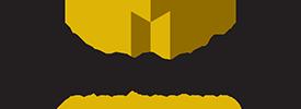 BosseMattingly Logo
