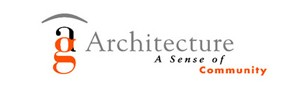 AG Architecture