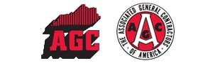 AGC Kentucky