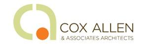 Cox, Allen & Associates Architects