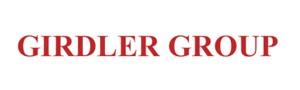 Girdler Design Group