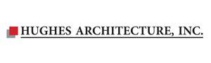 Hughes Architecture