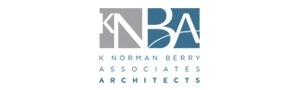 K Norman Berry & Associates