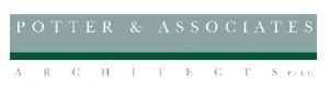 Potter & Associates Architects