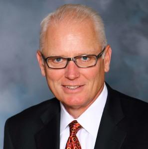 Paul Mattingly - Principal/VP - BosseMattingly Constructors