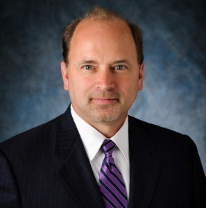 Daniel Lawson - Vice President - BosseMattingly Constructors