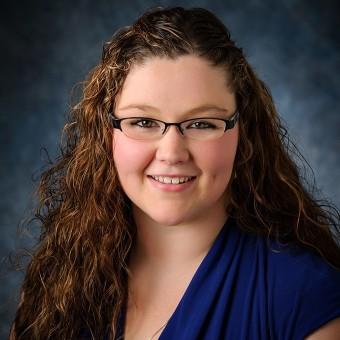 Stephanie McDowell - HR & Accounts Payable - BosseMattingly Constructors